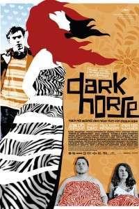 Voksne mennesker - Cel din urmă va fi cel dintâi (2005) - filme online subtitrate