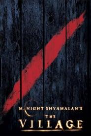 The Village (2004) – Sinucideri misterioase