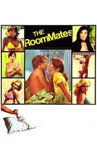 The Roommates (1973)