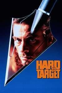 Hard Target - Vânătoare de oameni (1993) - filme online hd