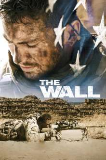 The Wall (2017) - filme online