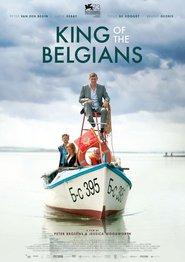 King of the Belgians (  2016 ) – Regele Belgiei