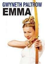 Emma (1996) - filme online