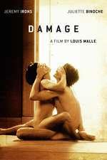 Damage - Pasiune fatală (1992) - filme online