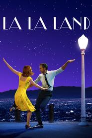La La Land (2016) - filme online