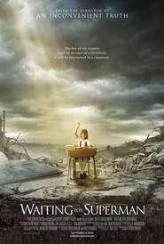 Waiting for 'Superman' (2010) - Filme online