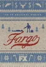 Fargo (2014) Serial TV - Sezonul 01