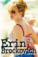 Erin Brockovich (2000) - filme online