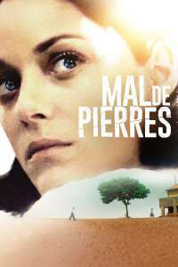 Mal de pierres - From the Land of the Moon (2016)