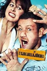 Eyjafjallojökull - Vulcanul (2013) - filme online