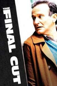 The Final Cut - Memorie finală (2004)