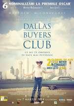 Dallas Buyers Club (2013) - filme online