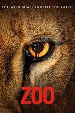 Zoo (2015) Serial TV - Sezonul 02
