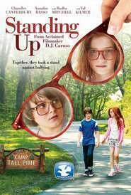 Standing Up (2013) – filme online
