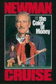 The Color of Money (1986) - Filme online