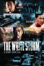 The White Storm (2013) - filme online