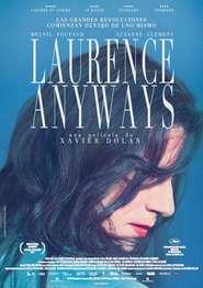 Laurence Anyways - Laurence până la capăt (2012)
