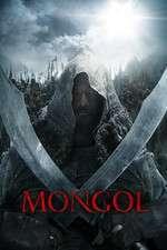 Mongol (2007) – filme online
