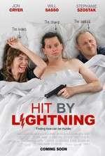 Hit by Lightning (2014) - filme online