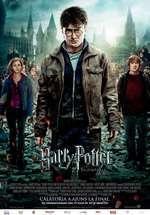 Harry Potter and the Deathly Hallows: Part 2 - Harry Potter şi Talismanele Morţii: Partea 2 (2011)