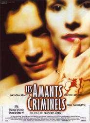 Amantii criminali (1999) - filme online
