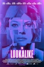 The Lookalike (2014) - filme online