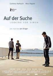 Looking for Simon (2011) – filme online
