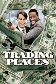 Trading Places – Pariul (1983)