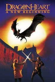 Dragonheart: A New Beginning - Inimă de dragon (2000) - filme online