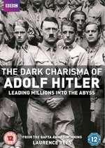 The Dark Charisma of Adolf Hitler (2012) - Miniserie TV