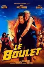 Le Boulet - Norocoși cu ghinion (2002)