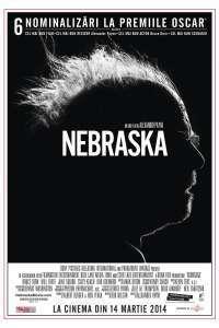 Nebraska (2013) - filme online