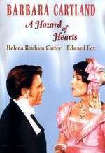 A Hazard of Hearts - Jocul hazardului (1987) - filme online