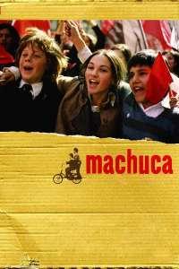 Machuca (2004) - filme online