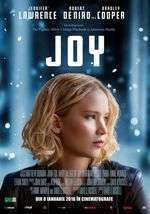 Joy (2015) - filme online