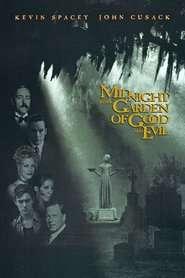 Midnight in the Garden of Good and Evil - Miezul nopții în grădina binelui și răului (1997) - filme online