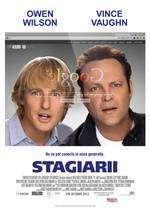 The Internship – Stagiarii (2013) – filme online