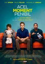 That Awkward Moment - Acel moment penibil (2014) - filme online