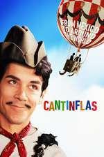 Cantinflas (2014) - filme online