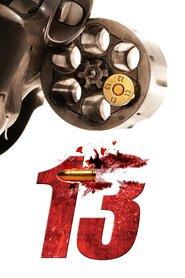 13 (2010) - filme online