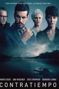 Contratiempo (2016) - filme online