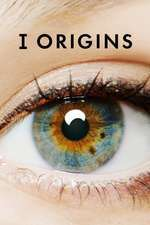 I Origins (2014) - filme online