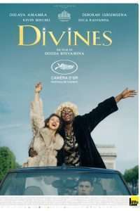 Divines (2016) - filme online subtitrate