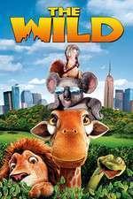The Wild - În sălbăticie (2006) - filme online
