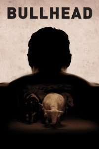 Rundskop - Cap de taur (2011) - filme online