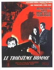 The Third Man (1949) - Al treilea om