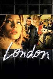 London (2005) - filme online