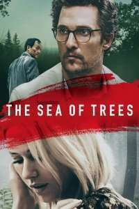 The Sea of Trees (2015) – filme online hd