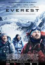 Everest (2015) - filme online