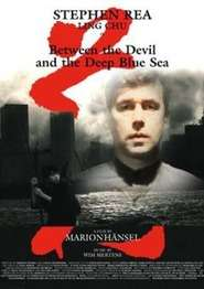 Between the Devil and the Deep Blue Sea (1995) - filme online